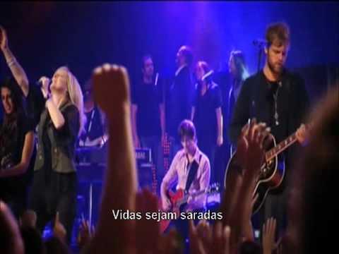 Hillsong - You'll Come (Tradução em Português)