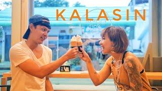 🇹🇭 Thailand's Hidden Gem : KALASIN EP. 1/2