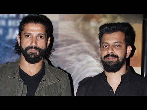 Bejoy Nambiar Teams up With Farhan Akhtar For his Dream Project| Bollywood Inside Out