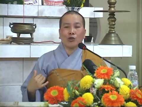 Kỷ Niệm Ngày Phật Thành Đạo