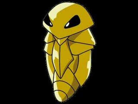 kakuna sprite Weedle,Kakuna,Beedrill, evoluciones pokemon.