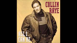 Watch Collin Raye Sadly Ever After video