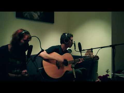 The shins guitar chords