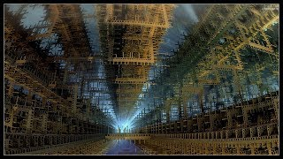 $10 Billion Mega Construction (2 Decades Work) - Documentary HD