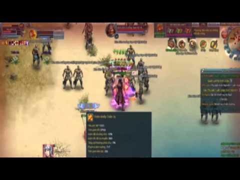 Game | Tam Quốc Chiến Chiến Trường Game Online | Tam Quoc Chien Chien Truong Game Online