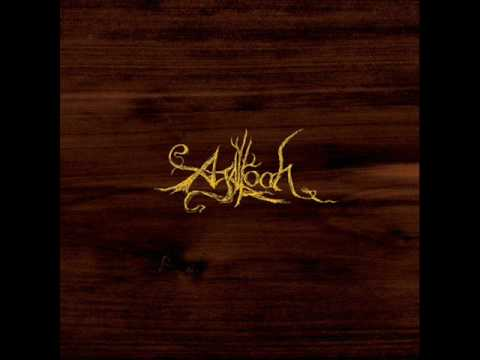 Agalloch - As Embers Dress The Sky