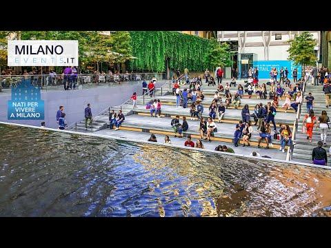 Download  Live da Apple Store Milano nuovo iPhone 11 🍎 Gratis, download lagu terbaru