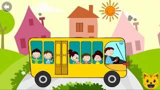nursery rhymes compilationxbest nursery rhymesxNursery rhymes playlist for childrenx