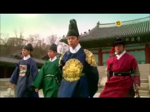 120301 rooftop prince trailer