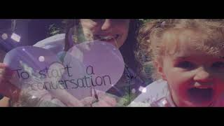 The Vamps - Paper Hearts (Lyric Video)