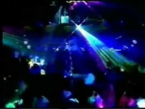 House mix Cinta Tak Direstui - Kadal Band