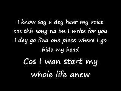 Djinee-ego Lyrics.wmv video