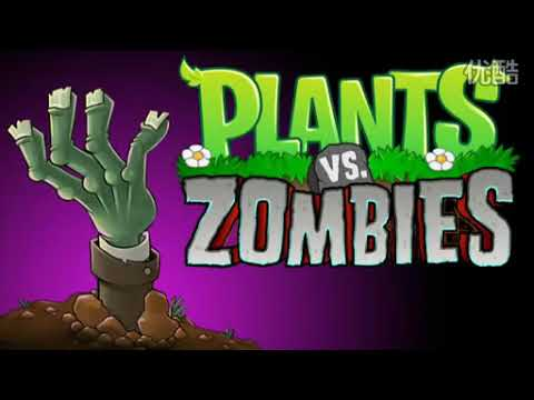 plants vs. zombies-Pandawill-aimee1618
