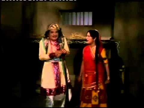 Gujarati Comedy - Clips - Jokhamni Suhagrat (the Great Comedian Ramesh Mehta) video