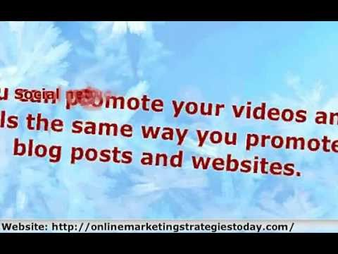How to make money from you tube part 3