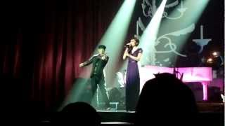 download lagu Momo Geisha  Ariel, Uki, Lukman, Reza Dan David gratis