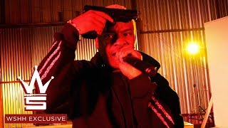 "IDK ""Trippie Redd's Freestyle"" (WSHH Exclusive - Official Music Video)"