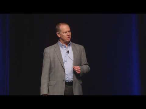 CEO Peter Schroer Discusses: Systems Level Thinking