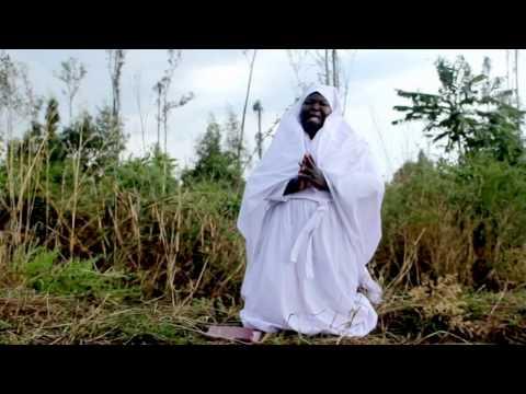 Fungisai ft Jah Prayzah : Gore Rapera