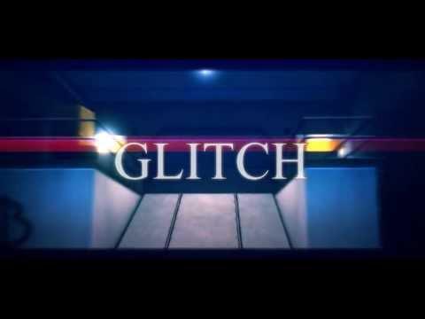 Glitch ~ Kor Chengqi Sucks Big Cock Nigga Damn video