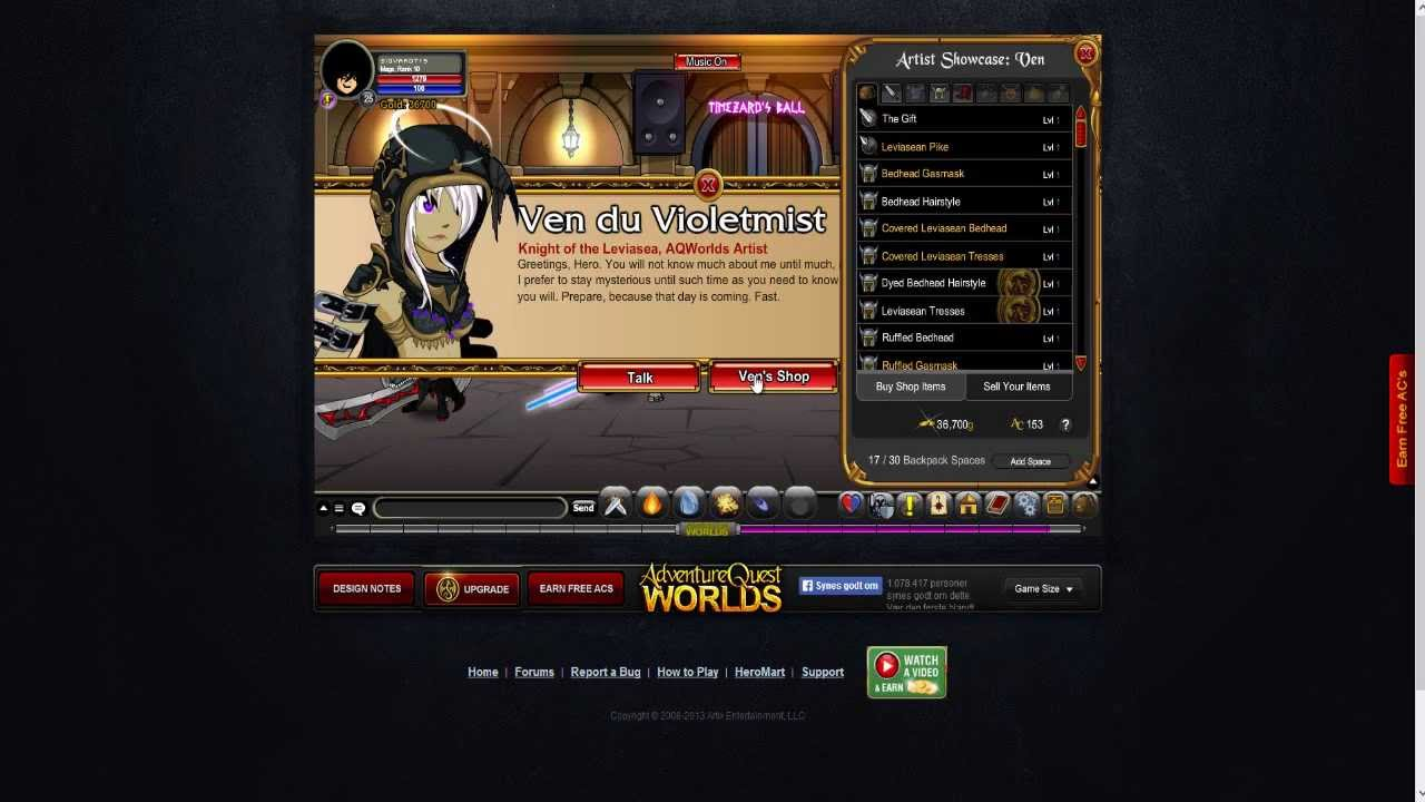 Wings Aqw Aqw Where to Find The Wings of