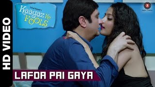 Lafda Peh Gaya Video Song