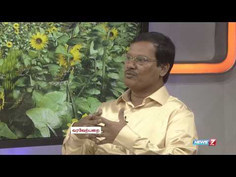 Arunachalam Muruganantham: The man who created a sanitary napkin revolution 1/2