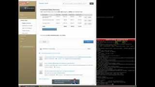 TurboTax 2013 Automation Demo