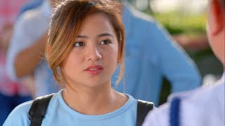 Tagalog Movies 2017 ღ Tagalog Movies Latest 2017 [Comedy, Romance]