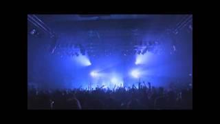 Watch Covenant Stalker video