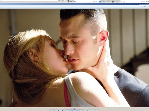DON JON (Joseph Gordon-Levitt, Scarlett Johansson, Tony Danza) | Trailer german deutsch [HD]