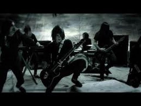 "Motionless in White - ""Ghost in the Mirror"" Fearless Records"