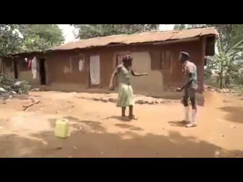 رقص افريقي مضحكـ هههههههههه thumbnail