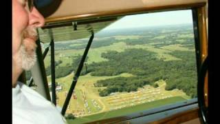 2007 AAA/APM Fly-in Revisited