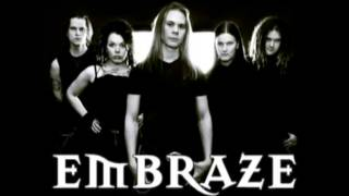 Watch Embraze Subzero video