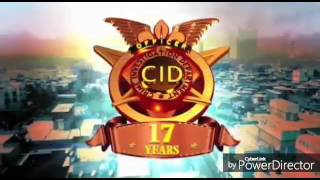 Cid rasmyee deep sachin hariom episode 1005