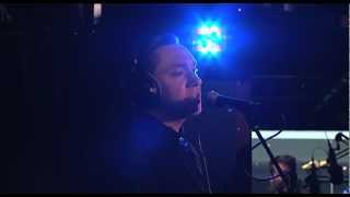 The XX Video - The xx - 'Last Christmas' in the BBC Radio 1 Live Lounge