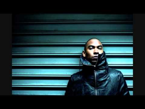 MusicEel download Miguel Sure Thing mp3 music