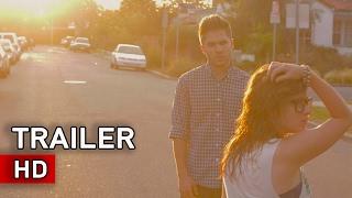 Sunset Rock - Official Trailer 2 [HD]
