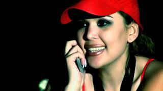 Шоира Отабекова - Диги диги