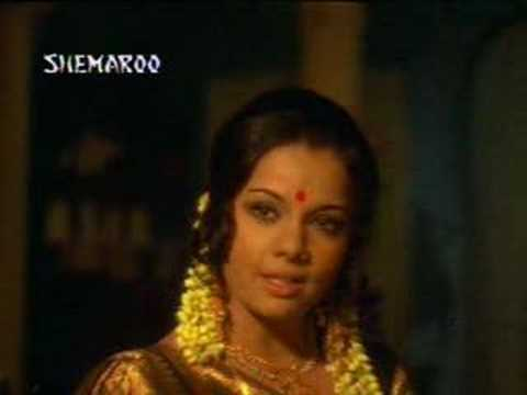 Mumtaz - Prem Kahani - Phool ahista phenko