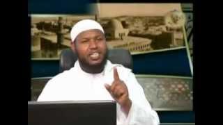አደራ | ቁ 1 | በ ኡስታዝ አቡ ያሲር አ/መናን | Adera | Ustaz AbuYiser AbdulManan