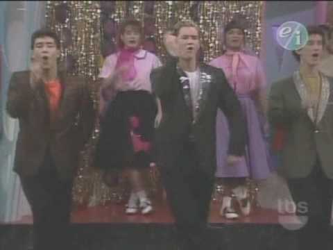 Misc Soundtrack - Saved By The Bell Graduation Song