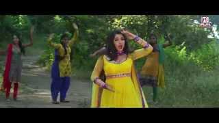 Mor Balamua Ho | Full Song | Nirahua Rickshawala 2 | Dinesh Lal Yadav
