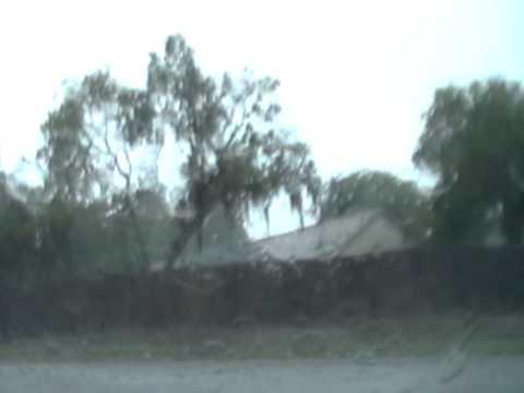 Tropical Storm Debby heads for Florida coast - Worldnews.
