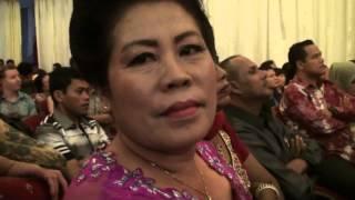 download lagu Sopisik Voice_ Mauliate Ma Inang - Live Concert In gratis