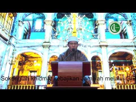 Alunan Maqamat Tilawah Al-quran Ustaz Dasrizal Bin M.nainin Part 1 video