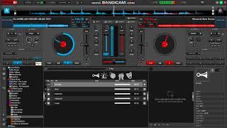 DJ Nikung Anjay