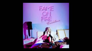 download lagu Fame On Fire - For You gratis