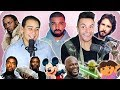 Travis Scott - SICKO MODE Impersonation Cover (LIVE ONE-TAKE!) ft. Drake